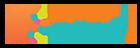 PrzydatneAplikacje.pl - serwis nowoczesnego przedsiębiorcy