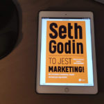 To jest marketing- Seth Godin