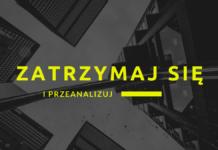 MyAnalytics